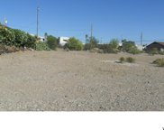 0000 London Bridge Rd, Lake Havasu City image