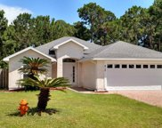 410 Cliftonia Circle, Panama City Beach image