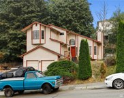 23549 39th Ave W, Brier image