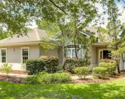 298 Old Ashley Loop, Pawleys Island image