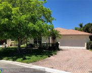 5757 NW 47th Ct, Coral Springs image
