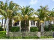 129 Hammon Avenue Unit #3, Palm Beach image