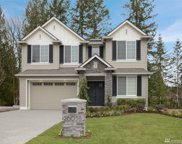 26038 (Lot 5) SE 36th St, Sammamish image