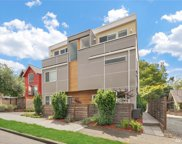 1613 NW 65th St, Seattle image