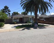 820 8th Ave, Redwood City image