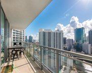 92 Sw 3rd St Unit #3611, Miami image