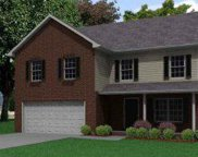 2819 Southwinds Circle, Sevierville image