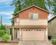 3430 183rd Place SE, Bothell image