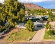5420 E Calle Tuberia --, Phoenix image