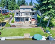 5110 Jenks Point Way East, Lake Tapps image