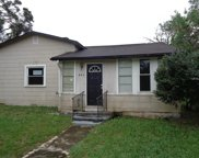440 E French Avenue, Orange City image