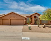 29625 N 46th Street, Cave Creek image