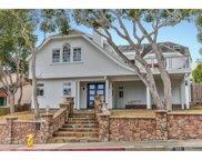 165 Acacia St, Pacific Grove image