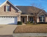 225 Willow Bay Dr., Murrells Inlet image