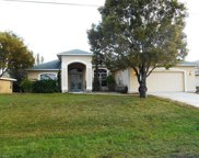 2728 NW 7th TER, Cape Coral image