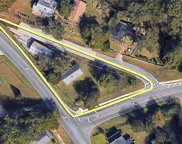 4705 Austell Powder Springs Road, Austell image