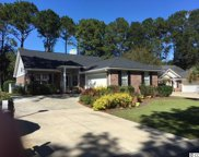 211 Mackinley Circle, Pawleys Island image