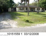 1537 Piney  Road, North Fort Myers image