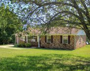 622 Anthony Road, Easley image