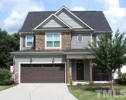 2909 Britmass Drive, Raleigh image