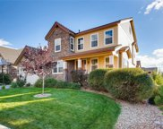 10480 Skyreach Road, Highlands Ranch image