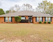 11544 Maple Court, Daphne image