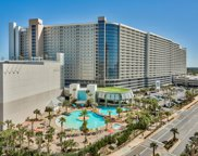 9860 S S Thomas Drive Unit #125, Panama City Beach image