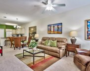 1834 ANNABELLAS Drive, Panama City Beach image