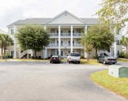 5070 Windsor Green Way Unit 101, Myrtle Beach image