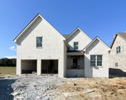 1714 Sorrell Park Drive, Lot 42, Spring Hill image