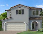 19554 Roseate Drive, Lutz image