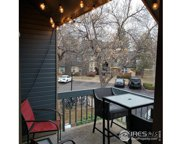 3531 Windmill Dr Unit S-8, Fort Collins image