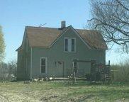 585 N Milligan Road, Attica image