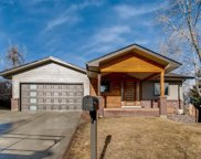 1258 South Yank Court, Lakewood image