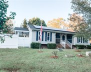1745 Drywood  Circle, Lancaster image