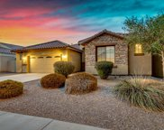 1450 E Strawberry Drive, Gilbert image