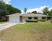 2109 David Court, Mount Dora image