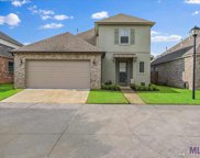 12474 N Stumberg Villas Ct, Baton Rouge image