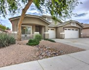 38244 N Tumbleweed Lane, San Tan Valley image