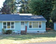 611 S 165th St S, Spanaway image