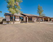 2312 E Commonwealth Avenue, Chandler image