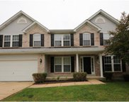 2900 Shackelford Farms, Florissant image