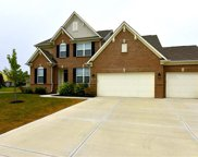 15857 Millwood  Drive, Noblesville image