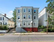 399 Orms  Street, Providence image