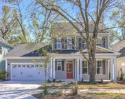 7216 Twin Ash Court, Wilmington image