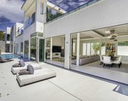 9145 ST IVES Drive, Los Angeles (City) image