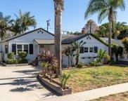 362     Emma Avenue, Ventura image