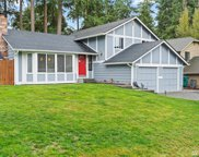 17309 20th Dr SE, Bothell image