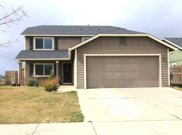 212 S Campbell, Airway Heights image