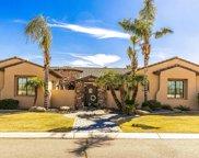 5517 W Riviera Drive, Glendale image
